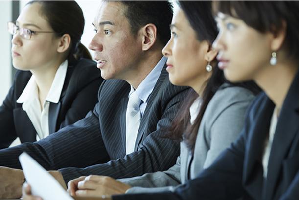 資金調達サポートからFintechによる管理業務のシステム化まで。